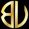Beauty Universe Logo